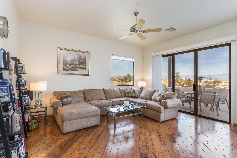 Photo of 12836 N MOUNTAINSIDE Drive #1, Fountain Hills, AZ 85268