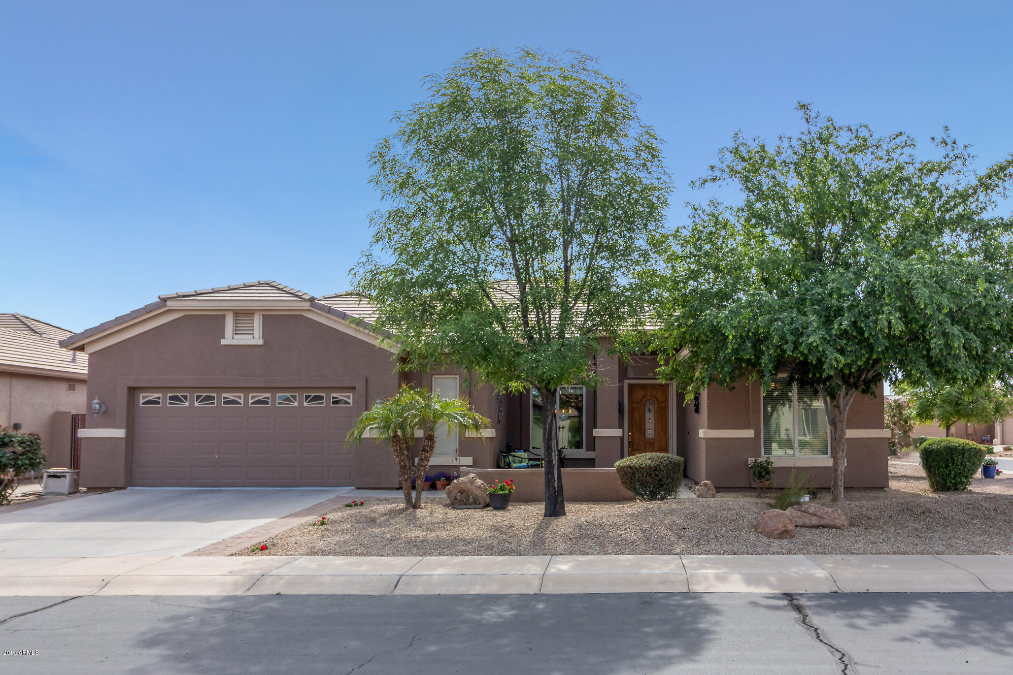 Photo of 6705 S Huachuca Way, Chandler, AZ 85249