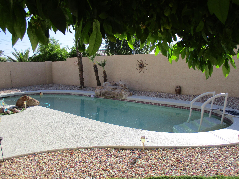 Photo of 426 N PALO VERDE --, Mesa, AZ 85207