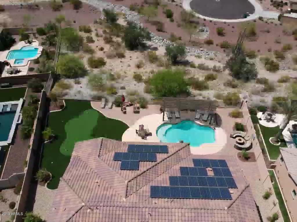 MLS 5906227 12110 S 181ST Drive, Goodyear, AZ 85338 Goodyear AZ Golf