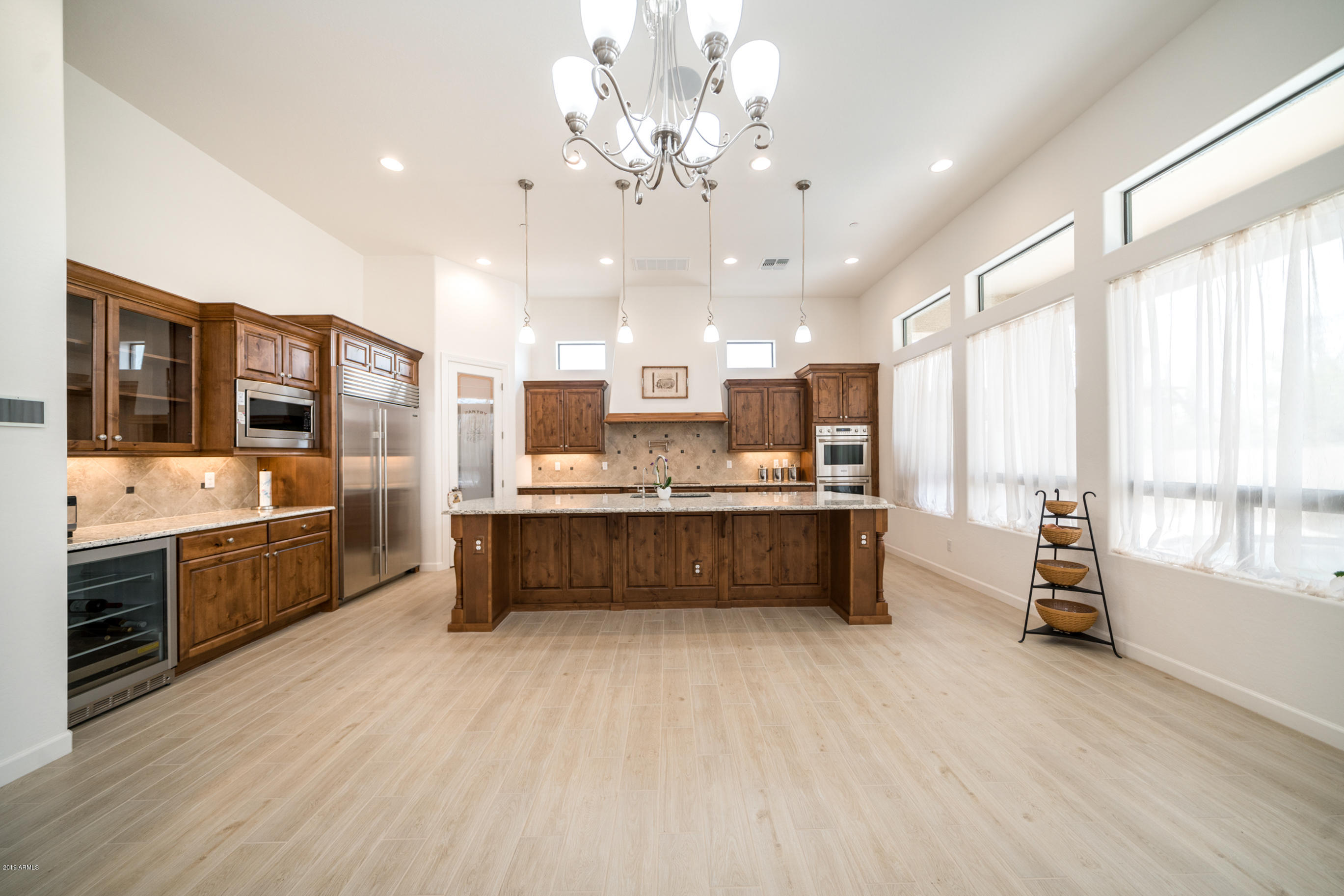 MLS 5907166 20124 E MELISSA Place, Queen Creek, AZ 85142 Queen Creek AZ Newly Built