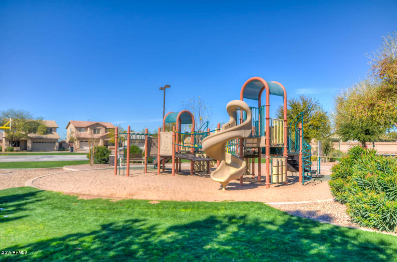 MLS 5894087 2 N 123RD Drive, Avondale, AZ 85323 Avondale AZ Coldwater Springs
