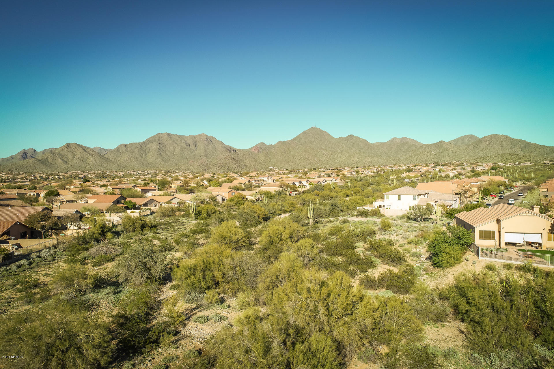 MLS 5907277 10345 E TEXAS SAGE Lane, Scottsdale, AZ 85255 Scottsdale AZ McDowell Mountain Ranch