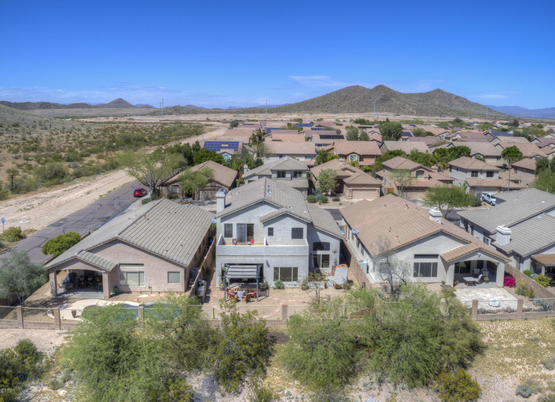 MLS 5907535 2009 E CREEDANCE Boulevard, Phoenix, AZ 85024 Phoenix AZ Mountaingate