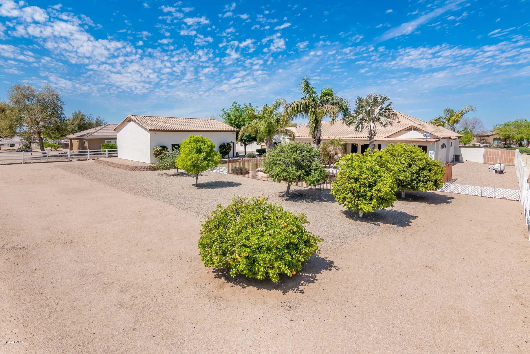 MLS 5907524 21039 E PUMMELOS Road, Queen Creek, AZ 85142 Queen Creek AZ Orchard Ranch