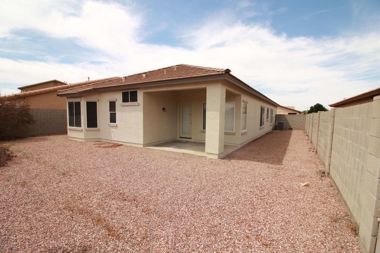 MLS 5907525 617 S 123RD Drive, Avondale, AZ 85323 Avondale AZ Coldwater Springs