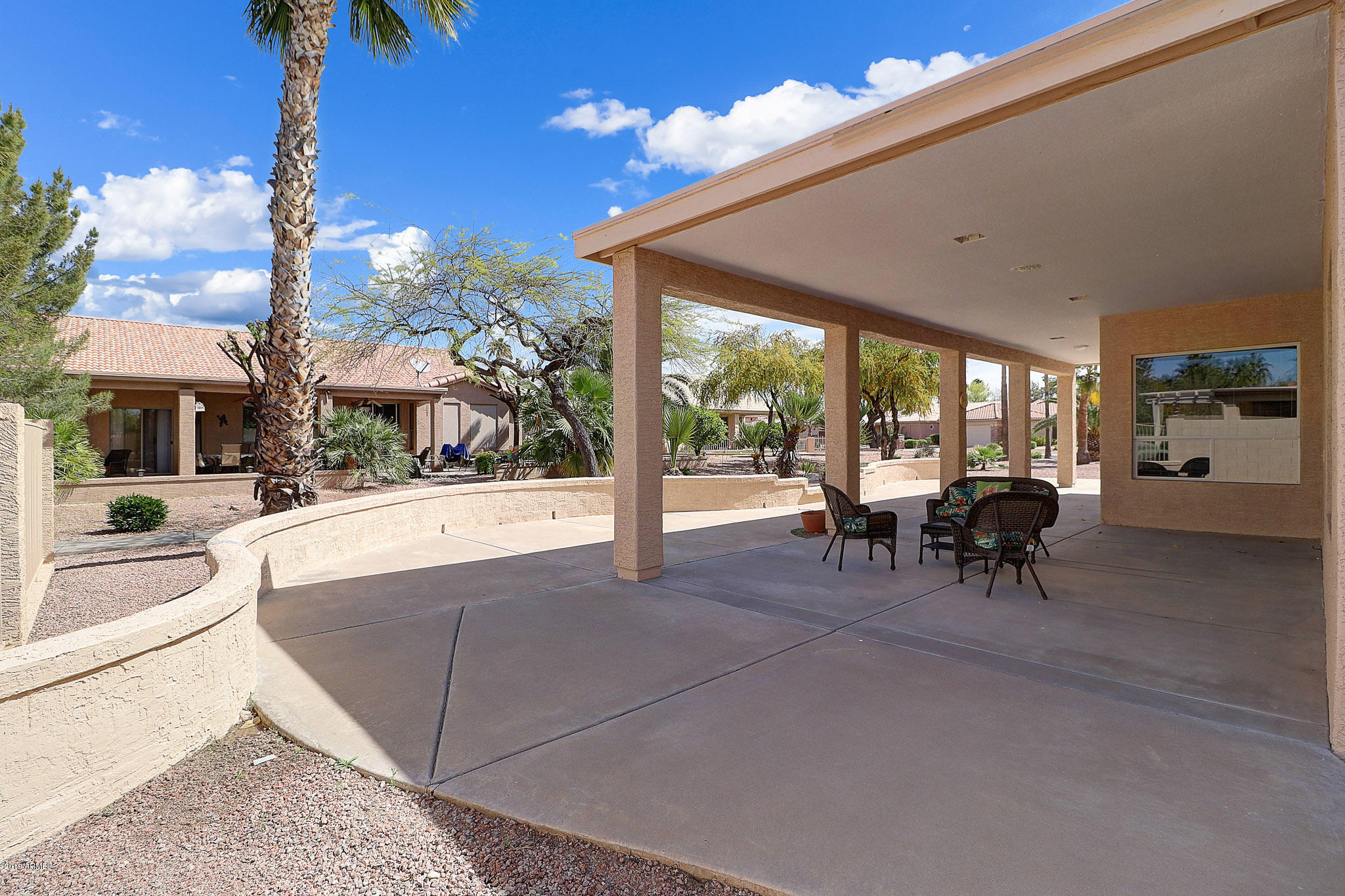 MLS 5871062 9606 E SUNRIDGE Drive, Sun Lakes, AZ 85248 Sun Lakes AZ Community Pool