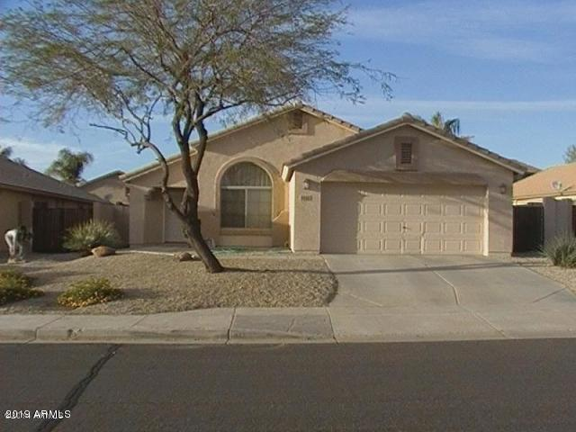 Photo of 9116 E Halifax Street, Mesa, AZ 85207