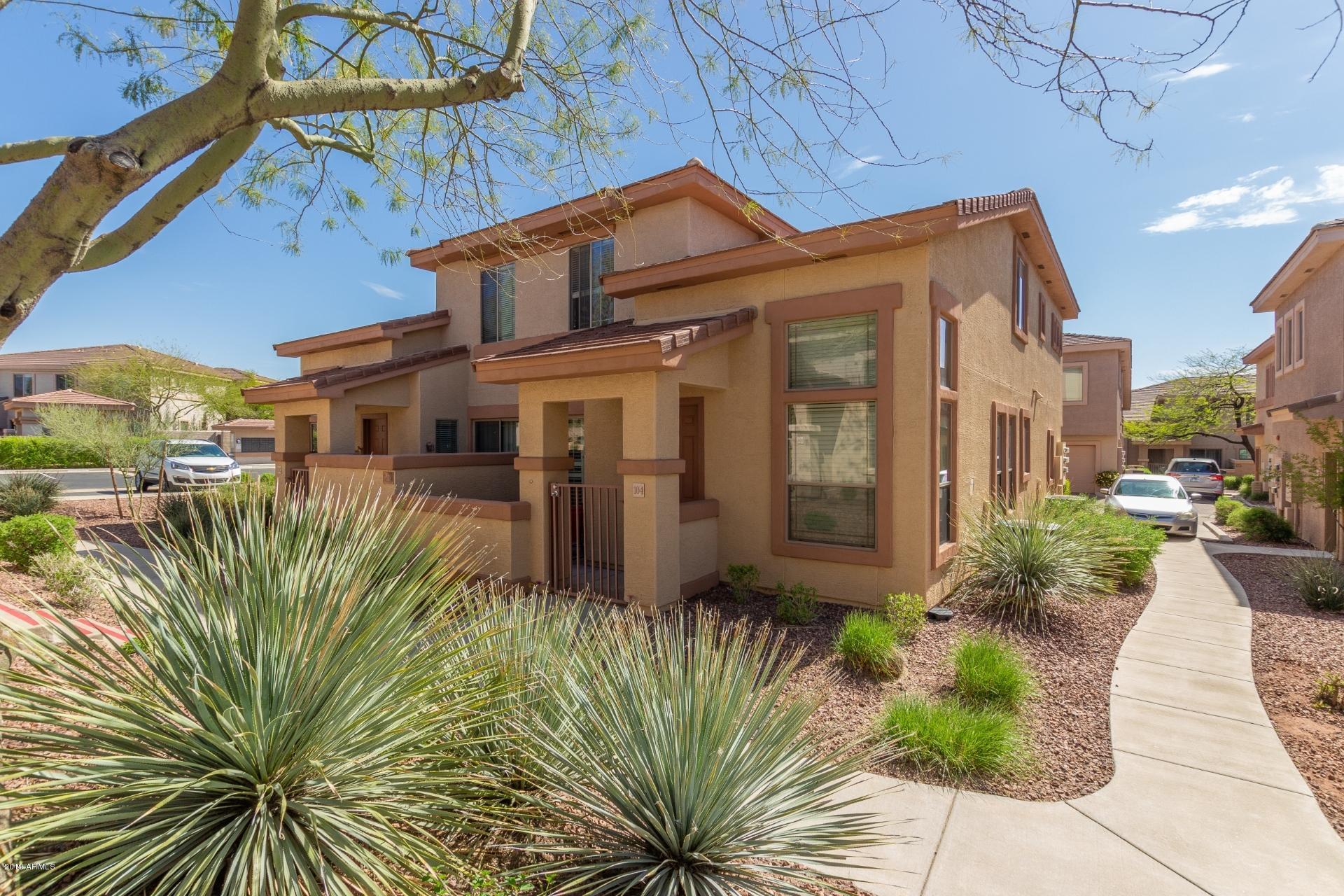 42424 N GAVILAN PEAK Parkway, Anthem in Maricopa County, AZ 85086 Home for Sale