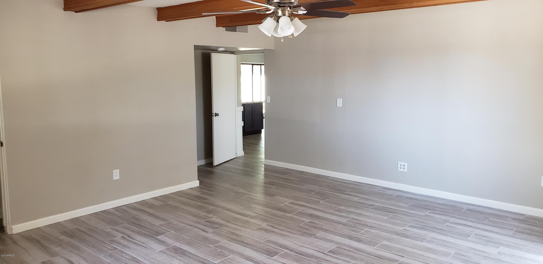 MLS 5903921 808 W WILSON Avenue, Coolidge, AZ 85128 Coolidge AZ Private Pool