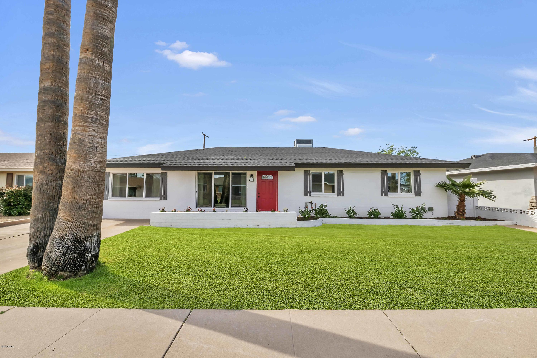 Photo of 8427 E PALM Lane, Scottsdale, AZ 85257