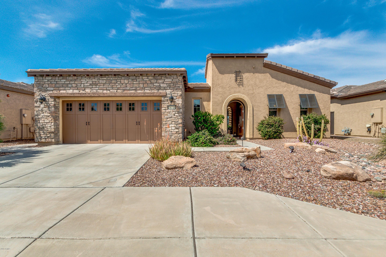 26736 N 128TH Drive, Peoria, Arizona