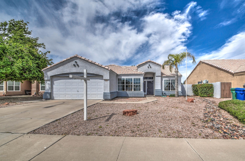 Photo of 742 S Claiborne Avenue, Mesa, AZ 85206