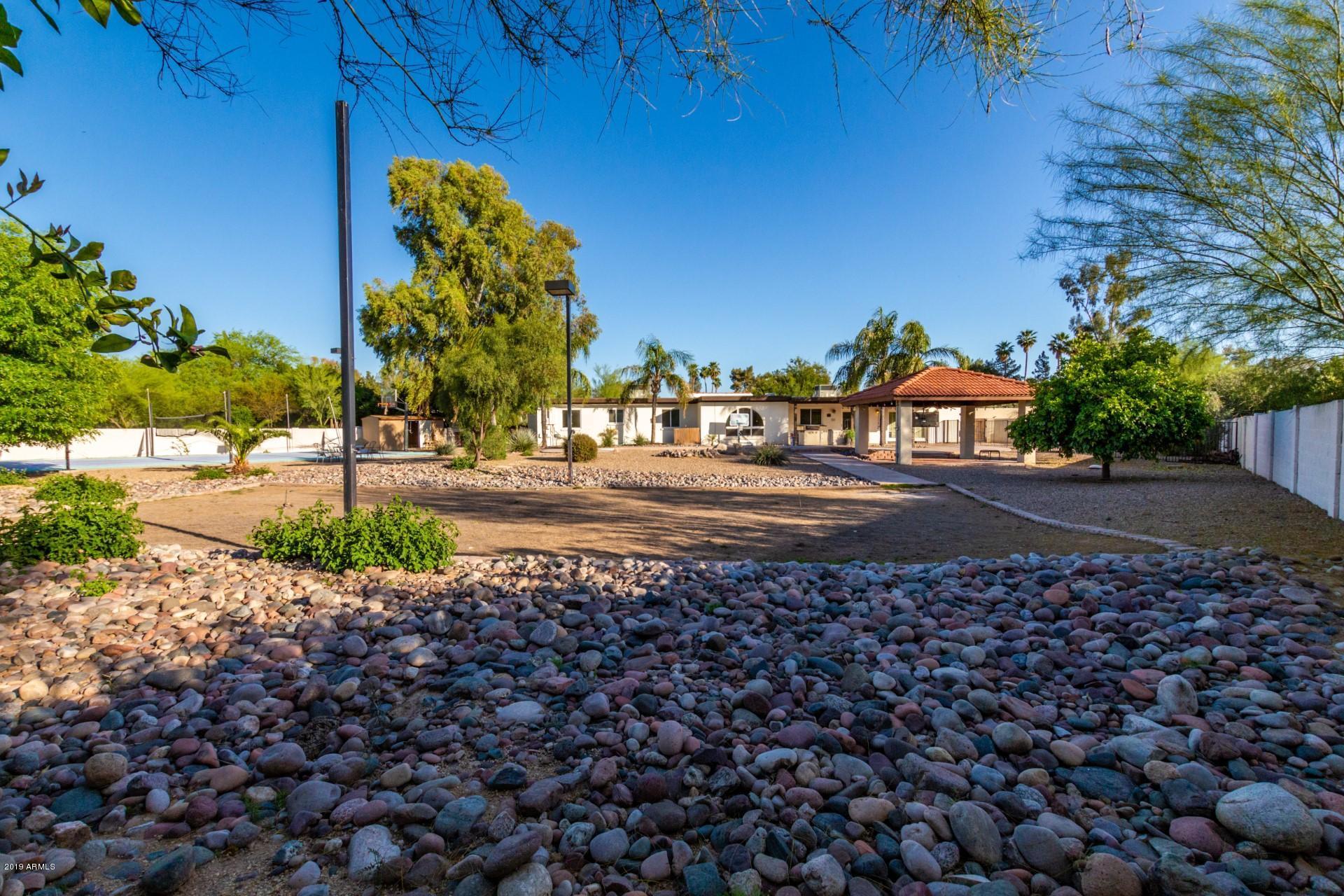 MLS 5902902 5526 E SHANGRI LA Road, Scottsdale, AZ 85254 Scottsdale AZ Private Pool