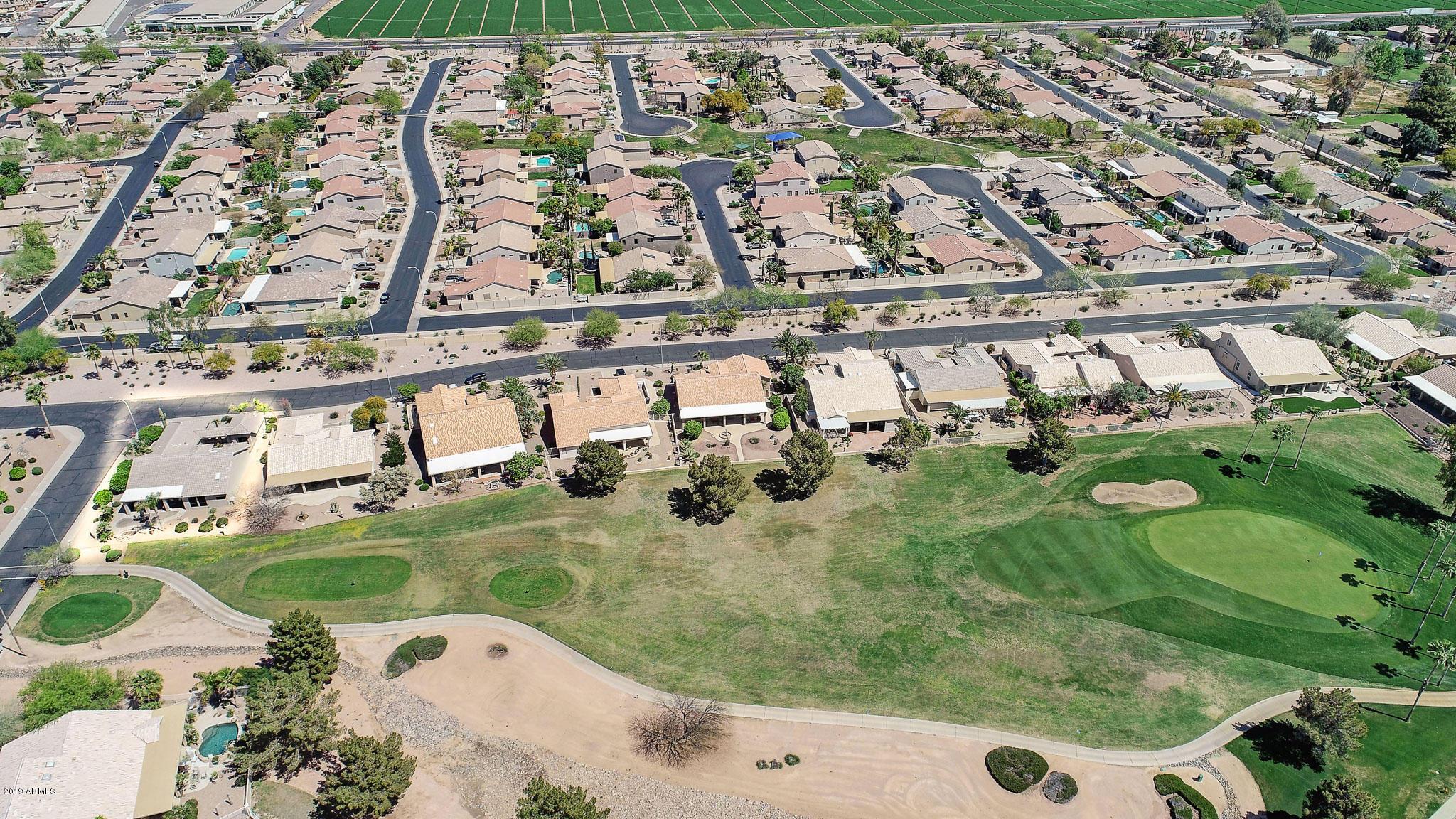 MLS 5906893 5350 S TANGLEWOOD Drive, Sun Lakes, AZ 85248 Sun Lakes AZ Three Bedroom
