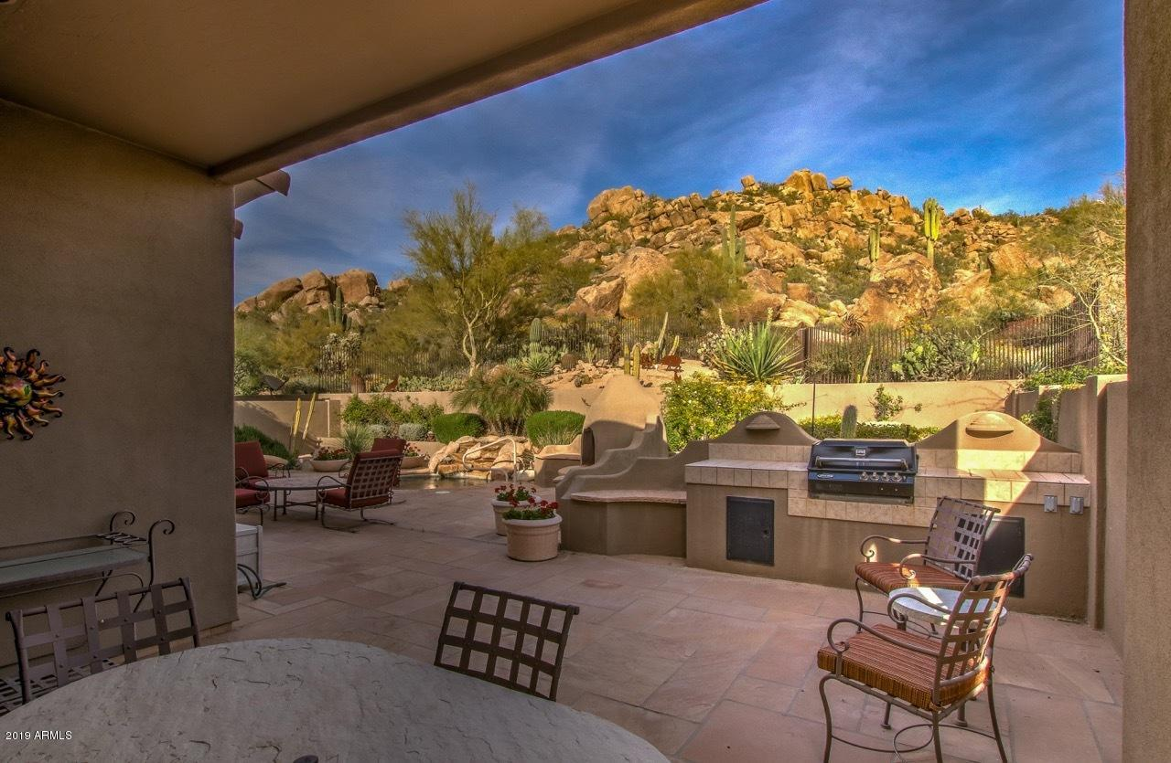 MLS 5907855 33473 N 74TH Way, Scottsdale, AZ 85266 Scottsdale AZ Winfield