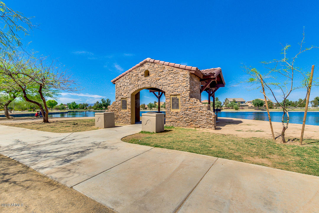 MLS 5908573 41894 W BARCELONA Drive, Maricopa, AZ 85138 Maricopa AZ Eco-Friendly