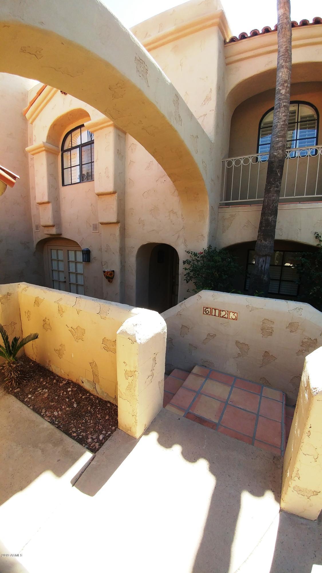 Photo of 6123 N 28TH Place, Phoenix, AZ 85016