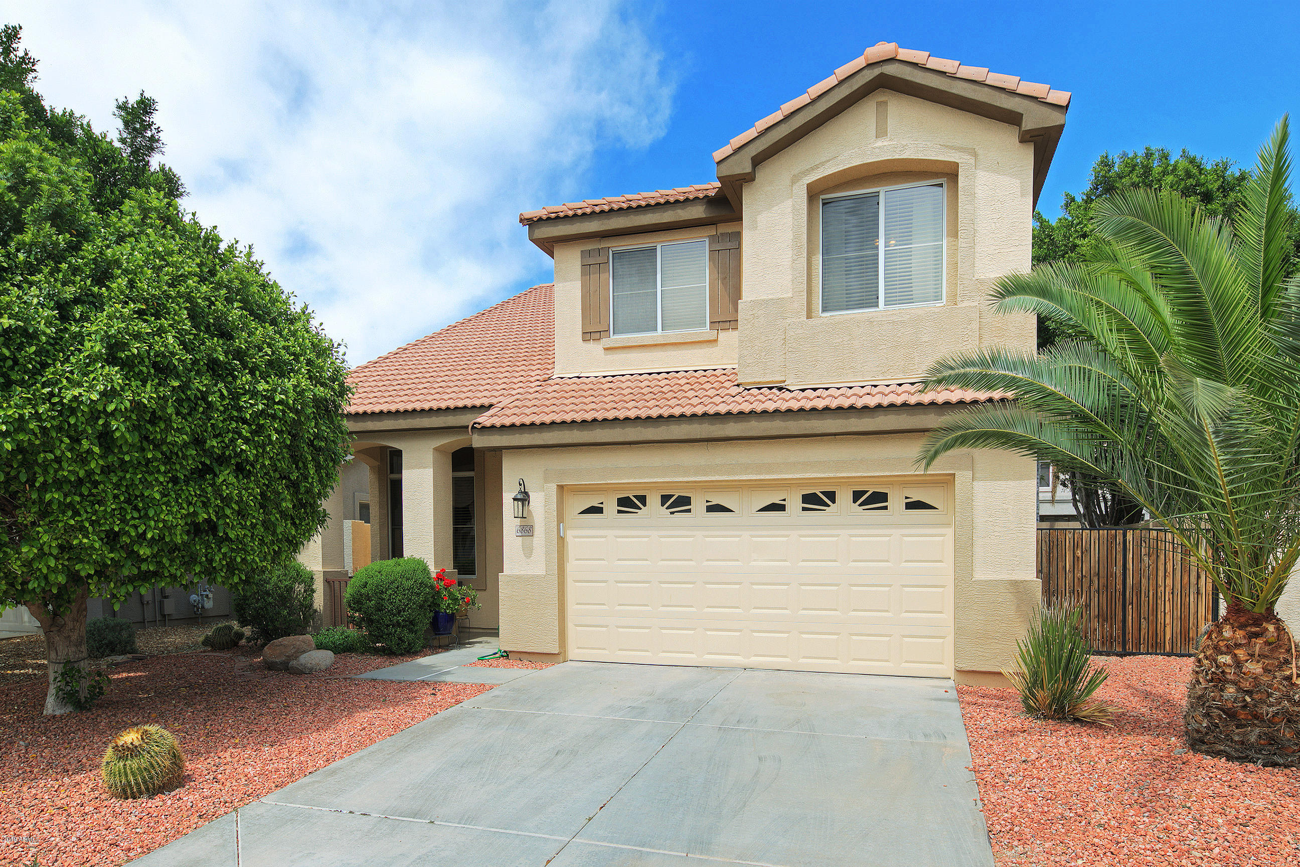 Photo of 6868 W IRMA Lane, Glendale, AZ 85308