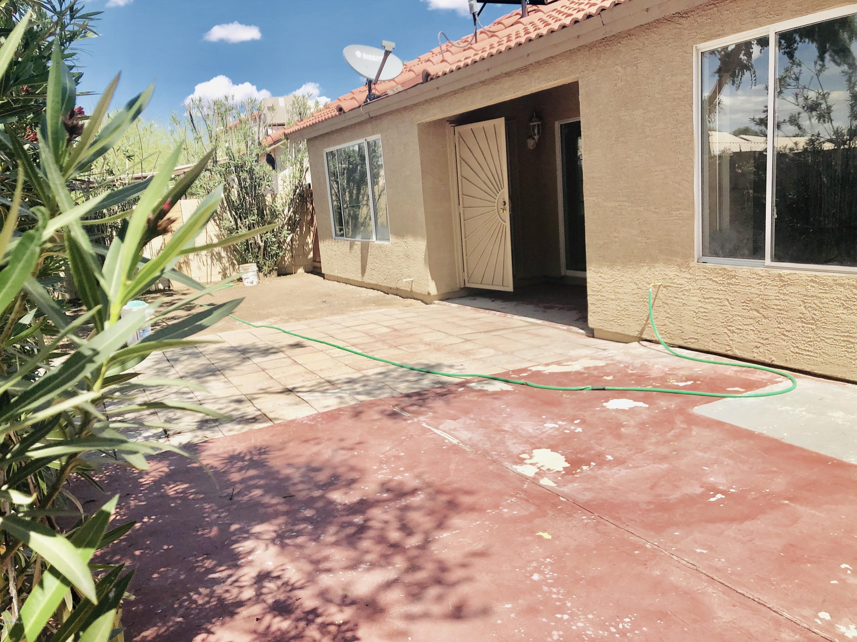 MLS 5907865 1838 N 84TH Lane, Phoenix, AZ 85037 Phoenix AZ Amberlea