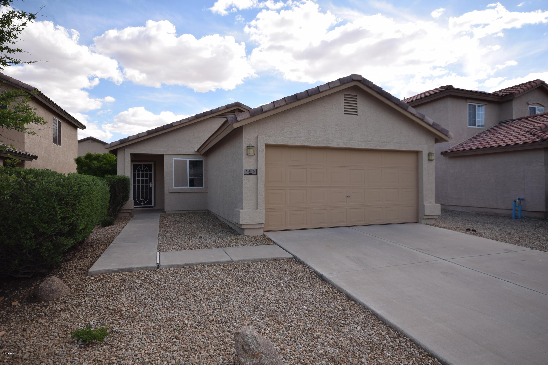 Photo of 1023 E DESERT HOLLY Drive, San Tan Valley, AZ 85143