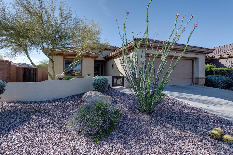 41202 N ROLLING GREEN Way, Anthem, Arizona