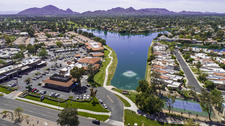 MLS 5908098 8741 E SAN BRUNO Drive, Scottsdale, AZ 85258 Scottsdale AZ Private Pool