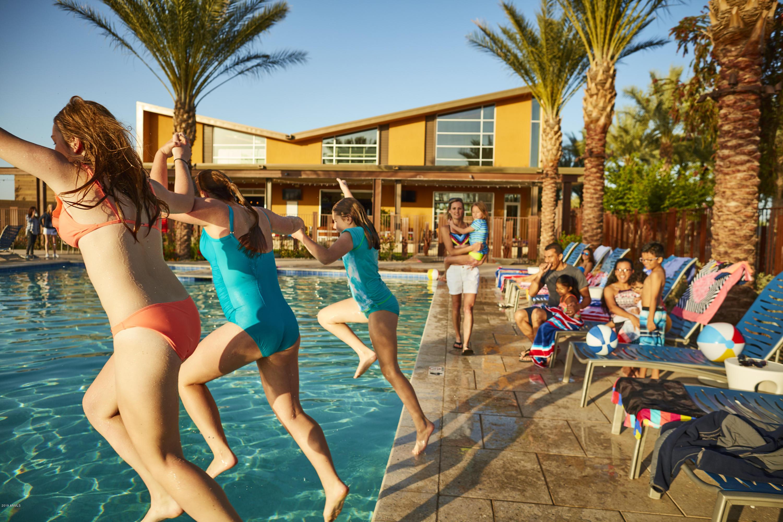 MLS 5907923 9953 E SUPERNOVA Drive, Mesa, AZ 85212 Mesa AZ Southeast Mesa