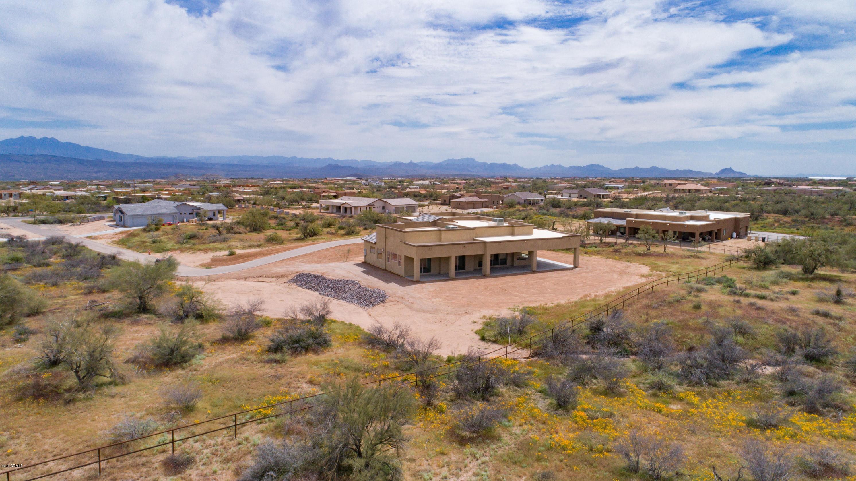 MLS 5907957 14313 E Bobwhite Way, Scottsdale, AZ Rio Verde Foothills in Scottsdale