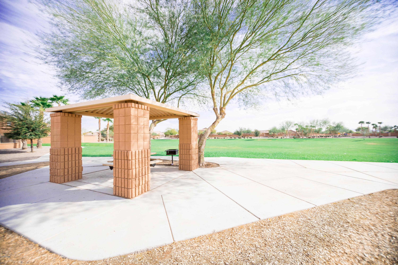 MLS 5908030 1261 E Judi Street, Casa Grande, AZ 85122 Casa Grande AZ Cottonwood Ranch