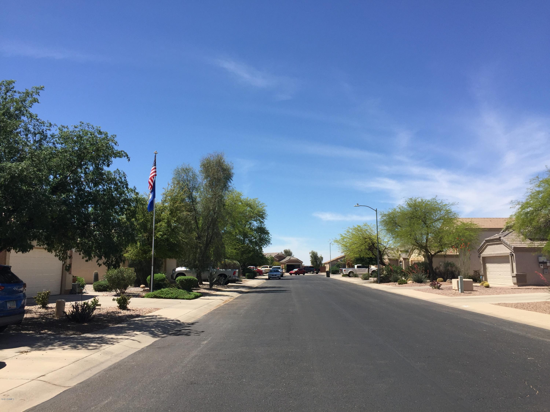 MLS 5908133 1649 E CARDINAL Drive, Casa Grande, AZ 85122 Casa Grande AZ Mission Valley