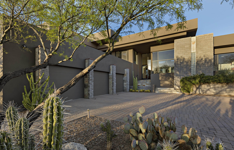 Photo of 29167 N 108TH Street, Scottsdale, AZ 85262