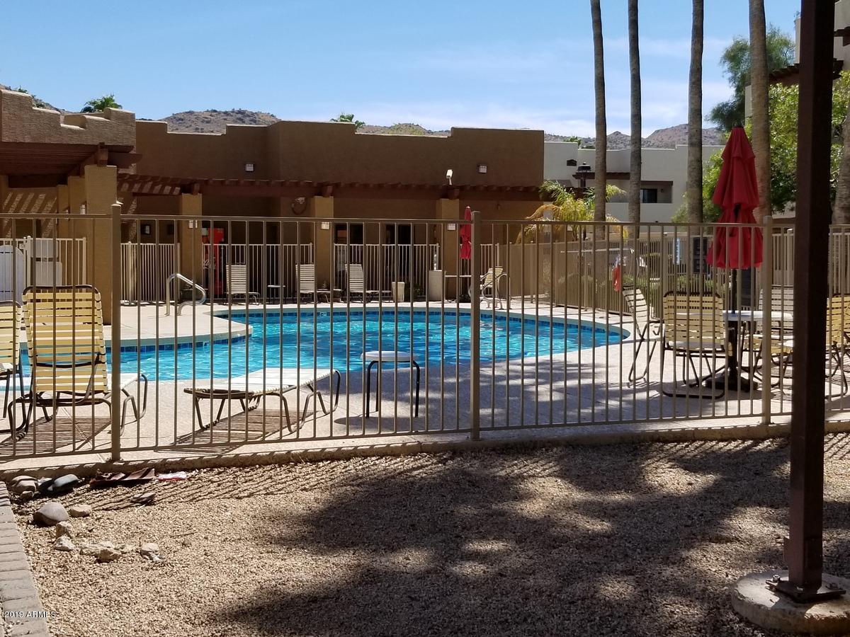 MLS 5907835 3434 E BASELINE Road Unit 117, Phoenix, AZ 85042 Phoenix AZ The Raven