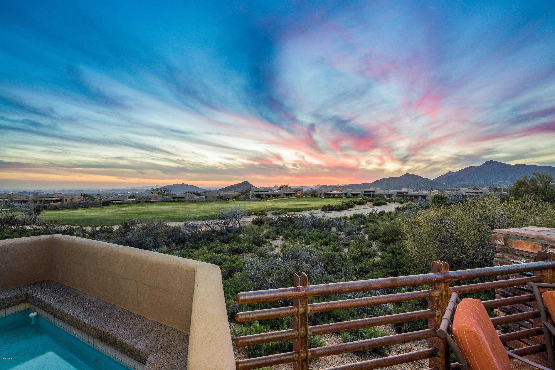 Photo of 40106 N 111TH Place, Scottsdale, AZ 85262