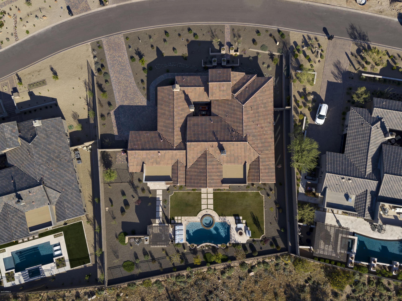 MLS 5909262 10811 N 138TH Place, Scottsdale, AZ 85259 Scottsdale AZ Private Pool