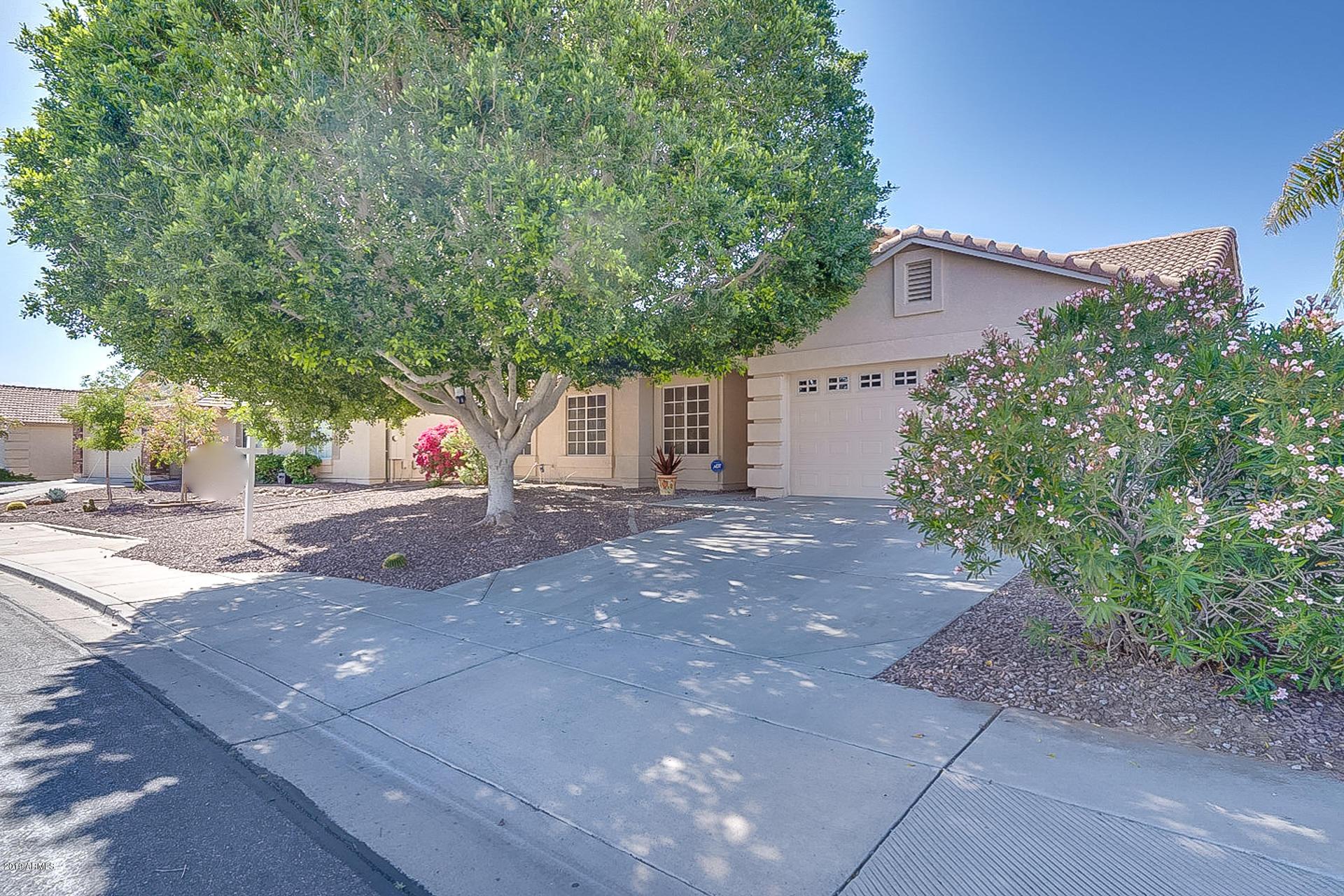 Photo of 530 S 104TH Street, Mesa, AZ 85208