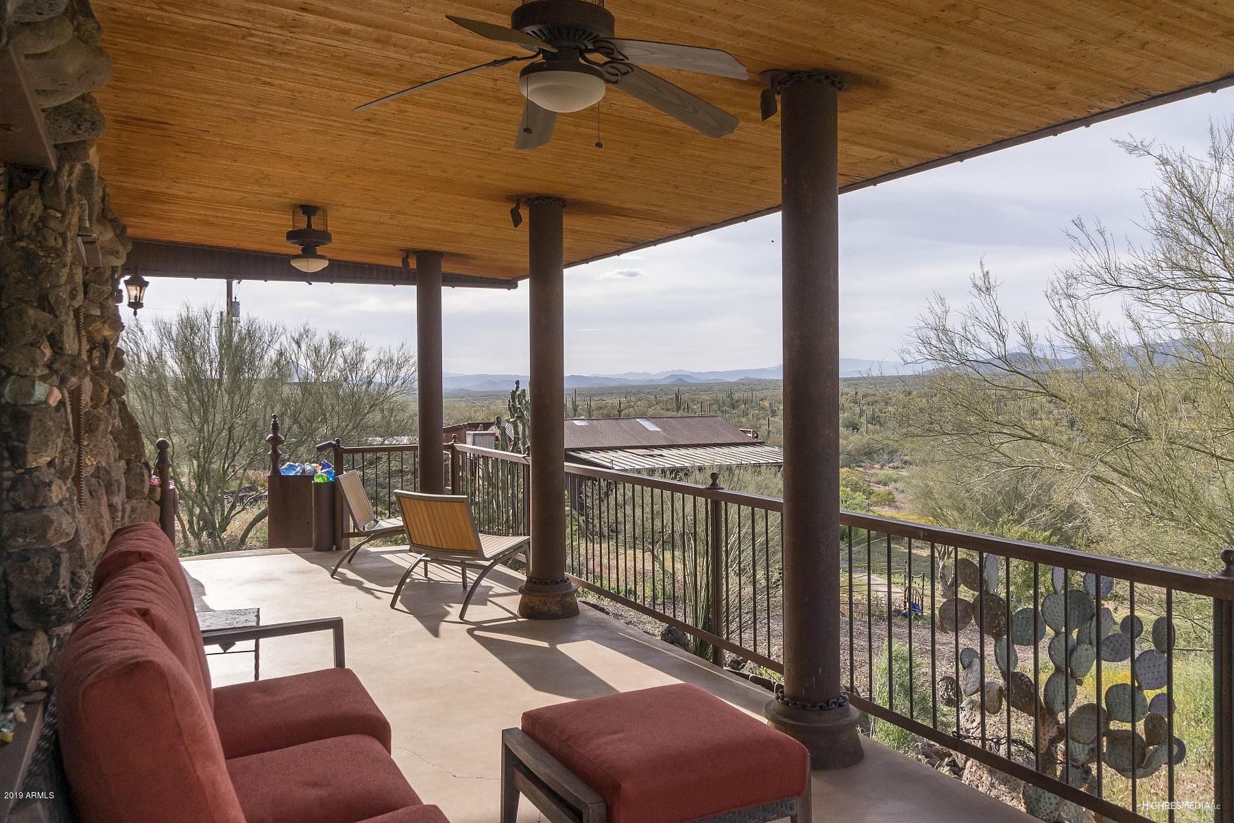 MLS 5906502 45635 N 20TH Street, New River, AZ 85087 New River AZ Eco-Friendly