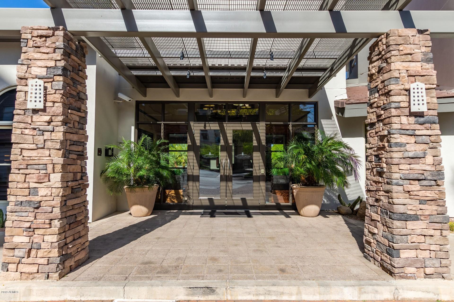 MLS 5908543 15802 N 71ST Street Unit 752, Scottsdale, AZ 85254 Scottsdale AZ Kierland