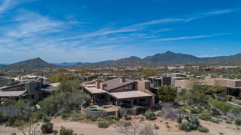 Photo of 39661 N 107TH Way, Scottsdale, AZ 85262