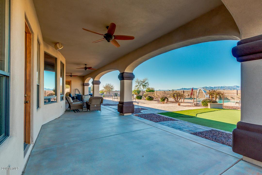 MLS 5908631 19628 W CORTO Lane, Buckeye, AZ 85326 Buckeye AZ Eco-Friendly