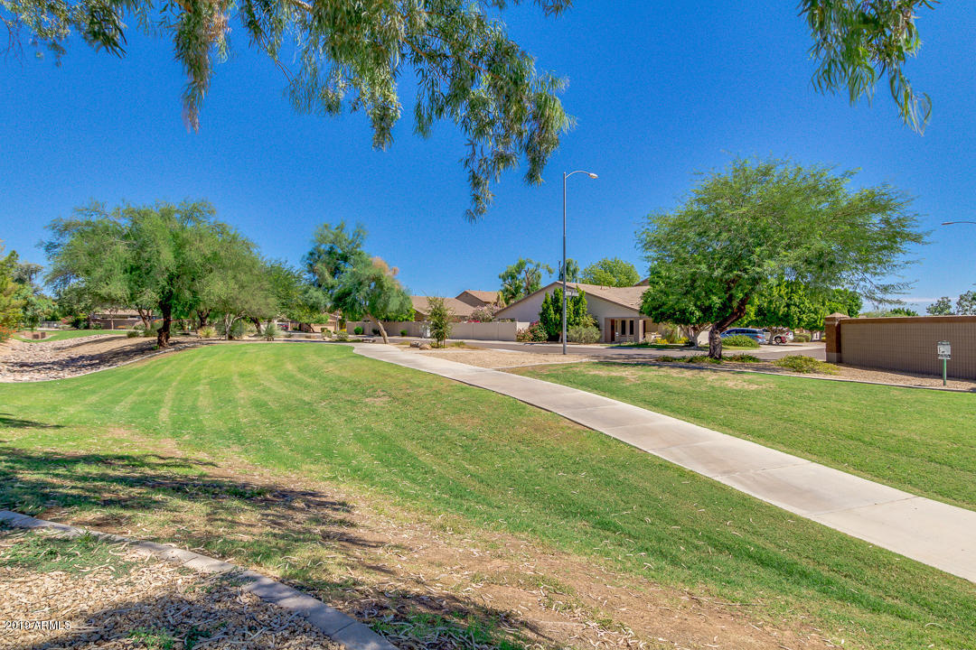 MLS 5911598 8222 W ROSE GARDEN Lane, Peoria, AZ 85382 Peoria AZ Fletcher Heights