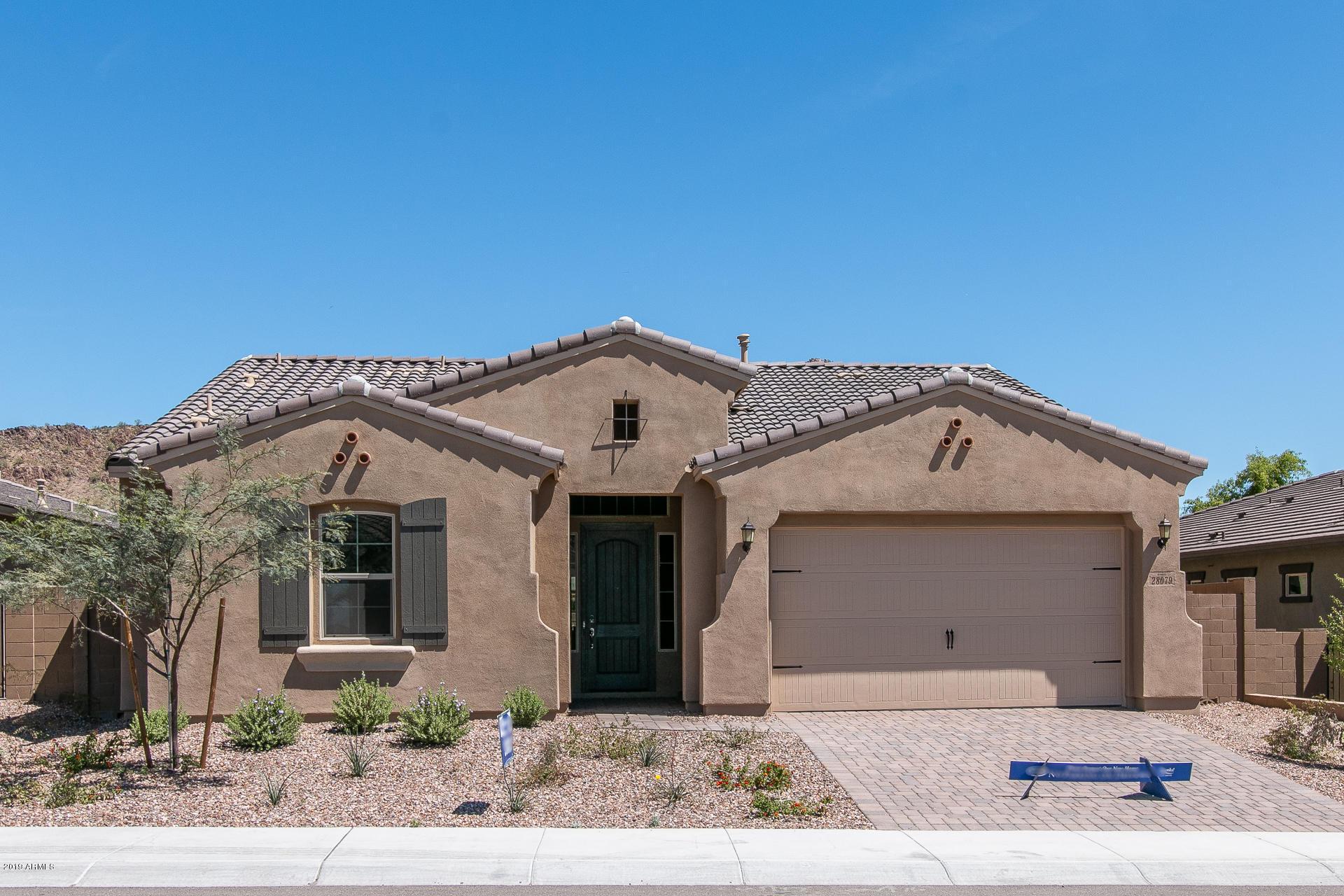 Photo of 28079 N 92ND Avenue, Peoria, AZ 85383