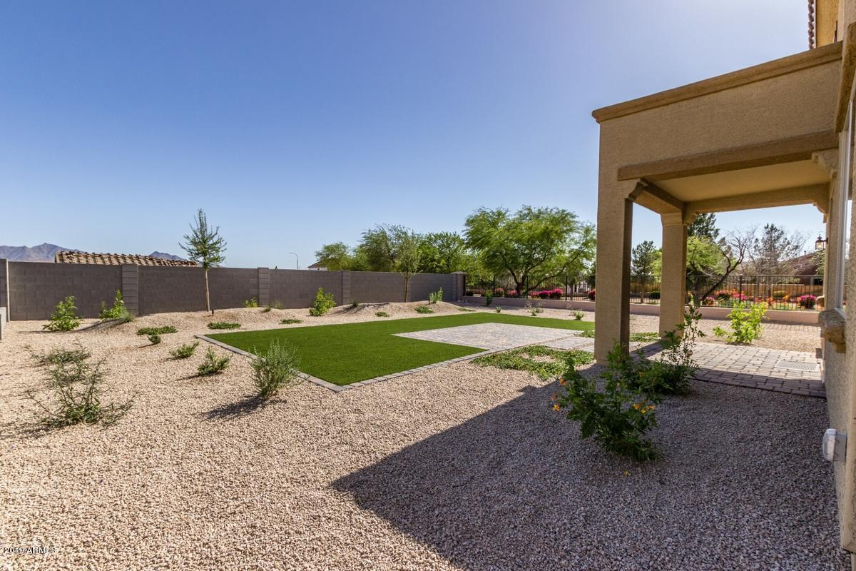 MLS 5908681 12167 W WINSLOW Avenue, Tolleson, AZ 85353 Tolleson