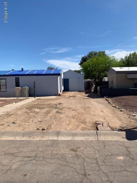 Photo of 6915 W WANDA LYNN Lane, Peoria, AZ 85382