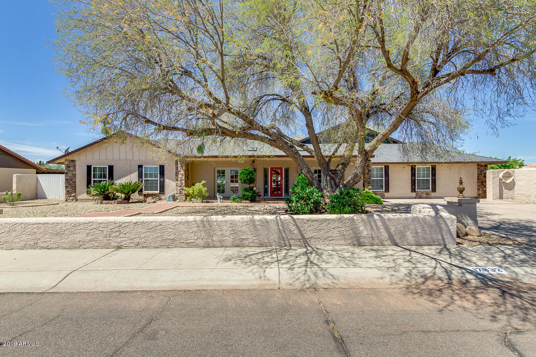 Photo of 17832 N 63RD Avenue, Glendale, AZ 85308