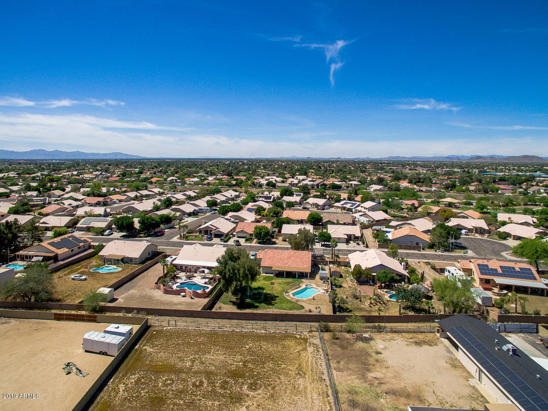 MLS 5909422 17832 N 63RD Avenue, Glendale, AZ Glendale Horse Property for Sale