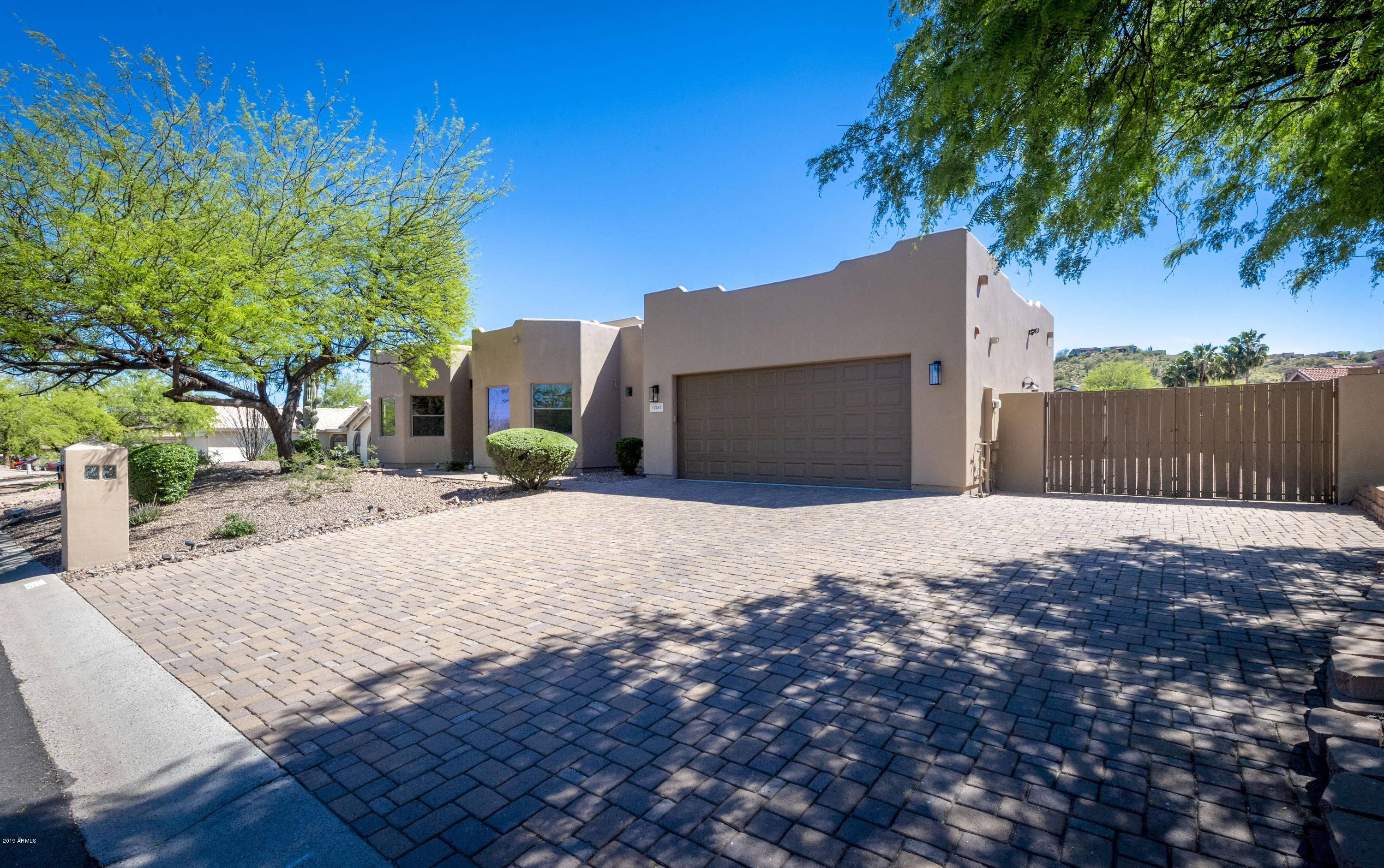 Photo of 17243 E Vallecito Drive, Fountain Hills, AZ 85268