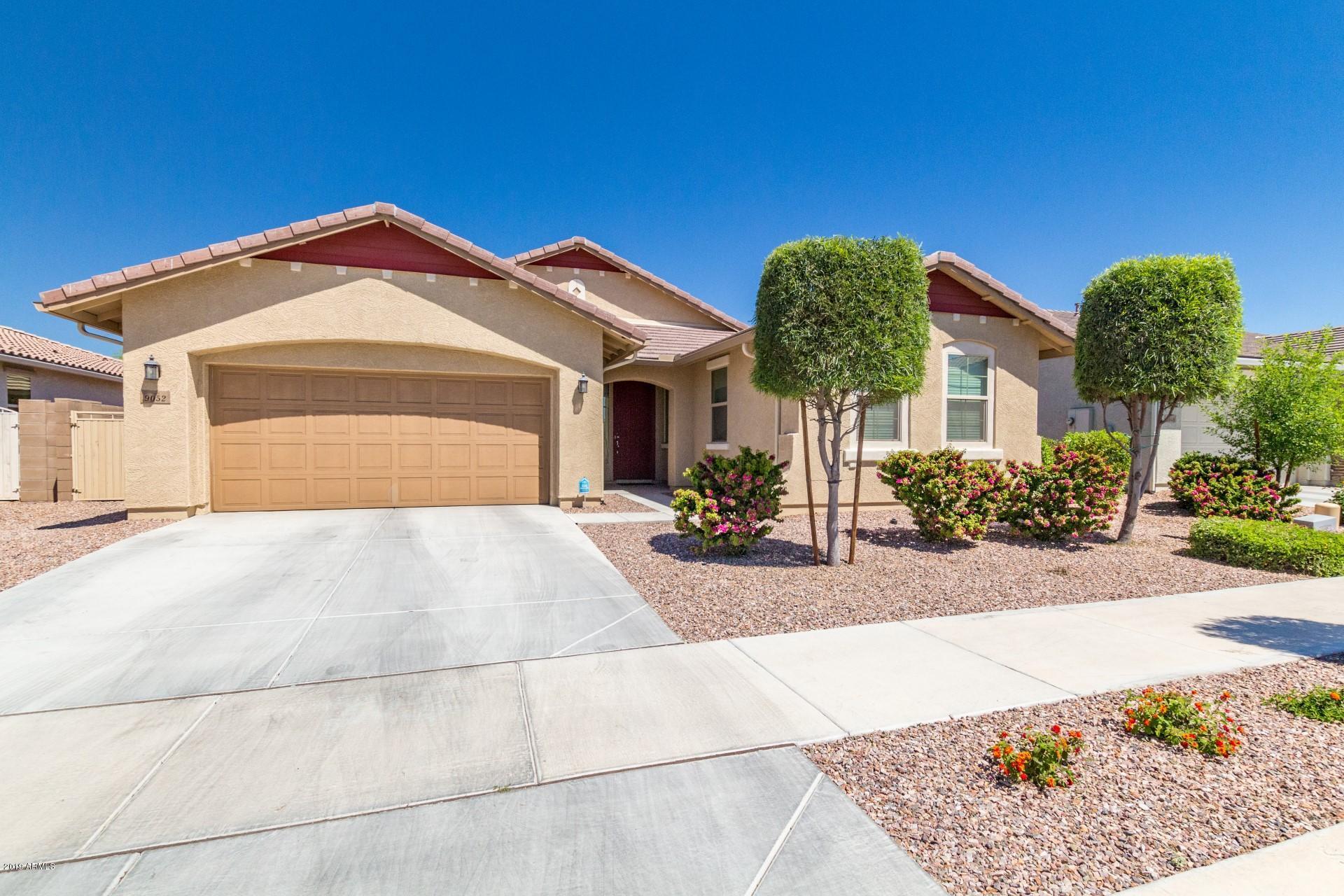 9052 W ALICE Avenue, Peoria, Arizona