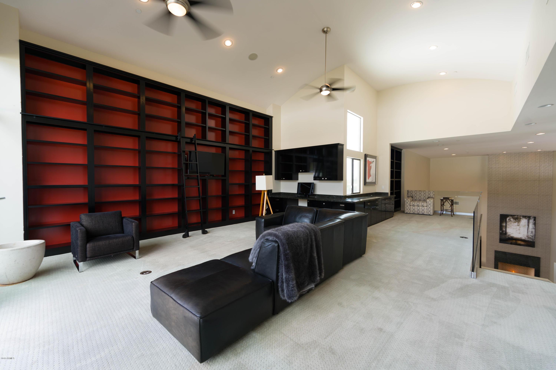 MLS 5908772 5301 E CALLE DEL NORTE --, Phoenix, AZ 85018 Phoenix AZ Three Bedroom
