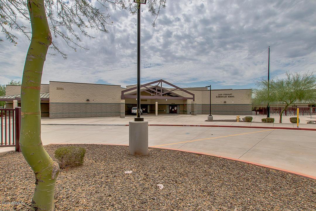 MLS 5908826 12248 W MORNING VISTA Drive, Peoria, AZ 85383 Peoria AZ Vistancia Village